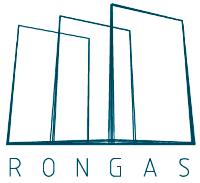 RONGAS logo