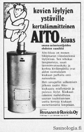 1978-Aitokiuas_mainos_Reunanen_Roviola-Saunalehti